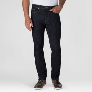 DENIZEN + Levi's | 232 Slim Straight Fit Jeans